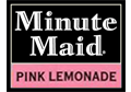 Minute Maid Pink Lemonade